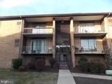 1008 Adams Avenue - Photo 1