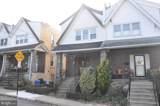 536 Alexander Avenue - Photo 2
