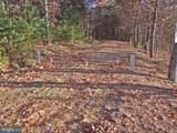 279 Black Oak Drive - Photo 29