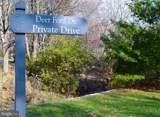 22 Deer Ford Drive - Photo 29