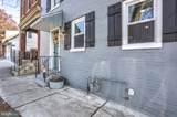 437 Church Street - Photo 6