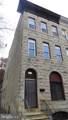 1217 Lafayette Avenue - Photo 1