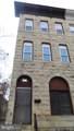 1217 Lafayette Avenue - Photo 2