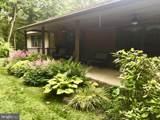 186 Lakewood Drive - Photo 2