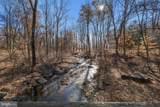 745 Skunk Hollow Road - Photo 2