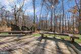 745 Skunk Hollow Road - Photo 30