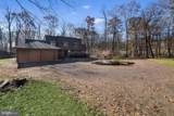 745 Skunk Hollow Road - Photo 41