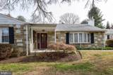2915 Tower Road - Photo 4