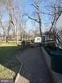 224 Hickory Corner Road - Photo 3