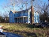 42685 Waxpool Road - Photo 1