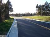 42685 Waxpool Road - Photo 3