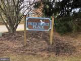 707 Pritchard Place - Photo 22