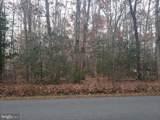 6437 Hickory Ridge Road - Photo 1