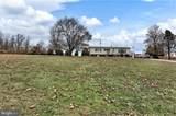 428 Line Road - Photo 3