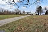 428 Line Road - Photo 4