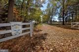 7500 Mayport Road - Photo 16