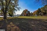 7500 Mayport Road - Photo 47