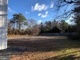 28438 Old Eden Road - Photo 9