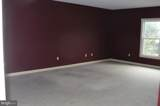 3389 Residential Drive - Photo 10