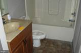 3389 Residential Drive - Photo 16