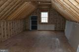 3389 Residential Drive - Photo 17