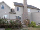 3389 Residential Drive - Photo 2