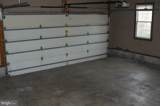 3389 Residential Drive - Photo 3