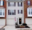 25365 Sweetness Terrace - Photo 1
