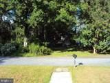 1509 Robinson Road - Photo 32