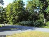 1509 Robinson Road - Photo 33