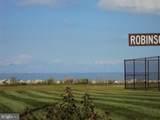 1509 Robinson Road - Photo 40