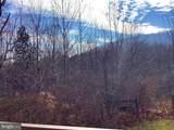 13157 Mount Paran Church Road - Photo 17