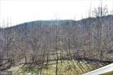13157 Mount Paran Church Road - Photo 21