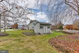 9 Rosewood Circle - Photo 42