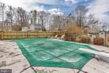 9 Rosewood Circle - Photo 47