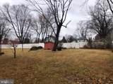 422 Osceola Avenue - Photo 2