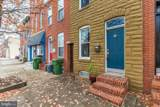 2513 Fait Avenue - Photo 1