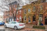 2513 Fait Avenue - Photo 2