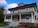 4809 Ridge Avenue - Photo 1