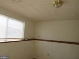9813 Fairmont Avenue - Photo 12