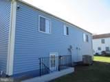 9813 Fairmont Avenue - Photo 2