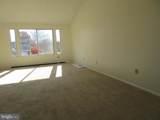 9813 Fairmont Avenue - Photo 3