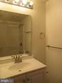 9813 Fairmont Avenue - Photo 6