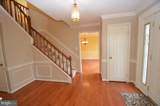 5260 Glen Meadow Road - Photo 24