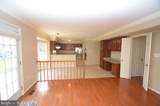 5260 Glen Meadow Road - Photo 3