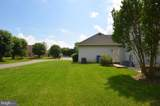 5260 Glen Meadow Road - Photo 46