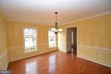 5260 Glen Meadow Road - Photo 9