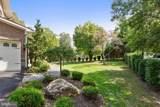 6456 Linway Terrace - Photo 82