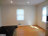125 Greenway Boulevard - Photo 11
