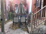 1720 9TH Street - Photo 23